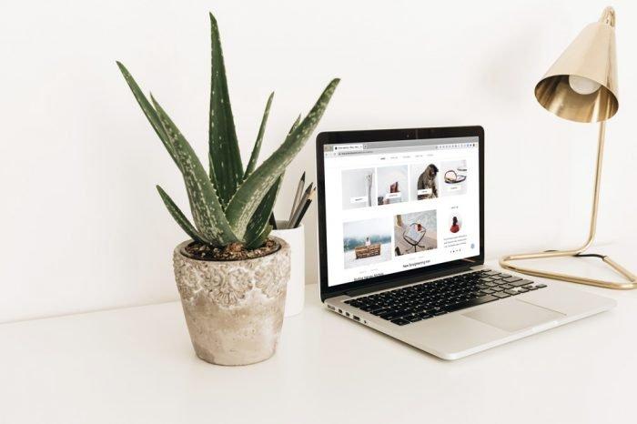 come-creare-un-sito-web-con-poco-budget-in-5-step