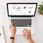 Come creare un Blog in 1 mese: La Guida Completa