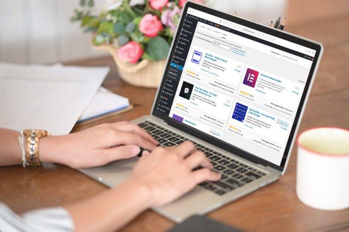 Plugin-in-WordPress-i-migliori-6-da-installare