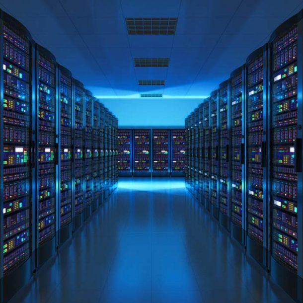 Cos'è un hosting e come sceglierlo